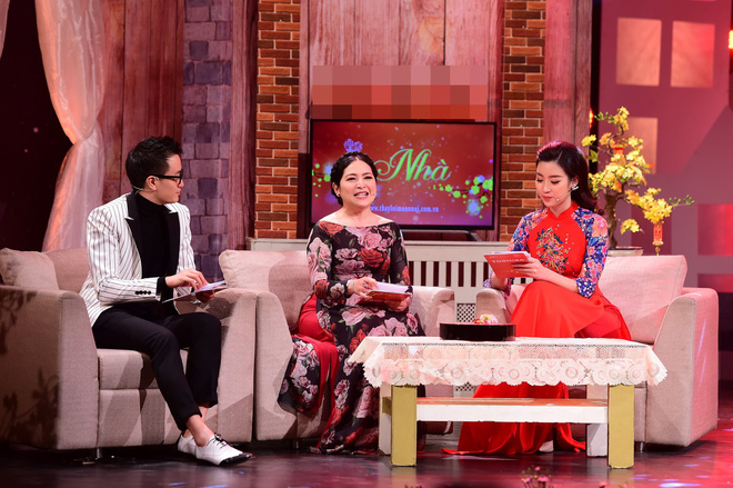 Hoa hậu Đỗ Mỹ Linh tiết lộ tiêu chuẩn chọn ý trung nhân nhân dịp Valentine - ảnh 6