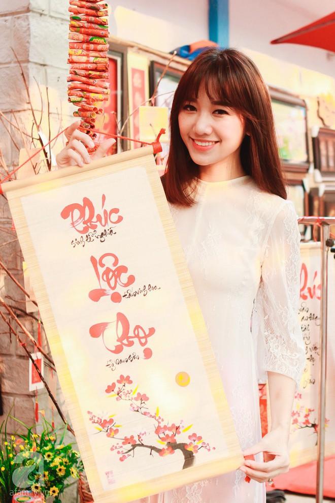 Hari Won: Bớt nhận lịch diễn và dành thời gian nhiều hơn cho gia đình - Ảnh 5.