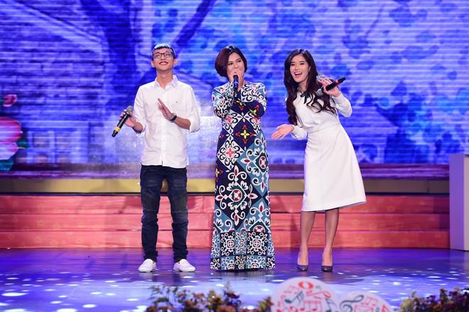 Hoa hậu Đỗ Mỹ Linh tiết lộ tiêu chuẩn chọn ý trung nhân nhân dịp Valentine - ảnh 9