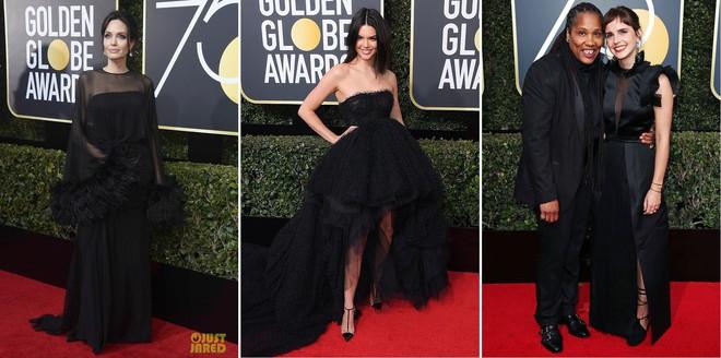 Công nương Kate Middleton cũng khủng hoảng với việc chọn trang phục đi dự sự kiện sao cho phù hợp - Ảnh 2.