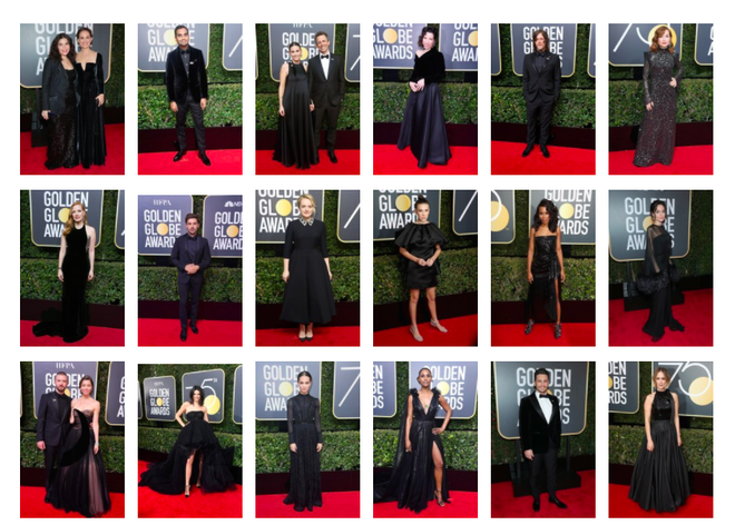 Công nương Kate Middleton cũng khủng hoảng với việc chọn trang phục đi dự sự kiện sao cho phù hợp - Ảnh 3.