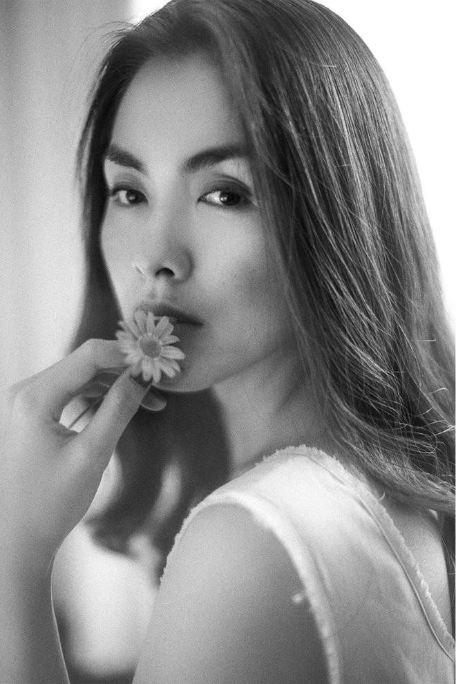Tăng Thanh Hà, thanh xuân trong trẻo của điện ảnh Việt, nàng đã để khán giả chờ đợi quá lâu rồi! - ảnh 10
