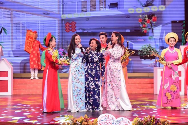 Hoa hậu Đỗ Mỹ Linh tiết lộ tiêu chuẩn chọn ý trung nhân nhân dịp Valentine - ảnh 12