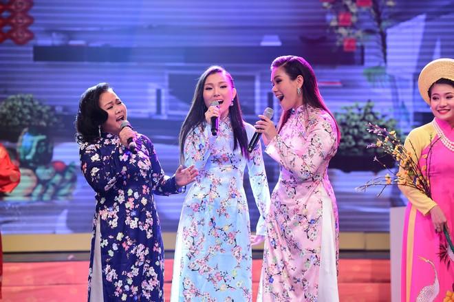 Hoa hậu Đỗ Mỹ Linh tiết lộ tiêu chuẩn chọn ý trung nhân nhân dịp Valentine - ảnh 11
