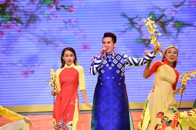 Hoa hậu Đỗ Mỹ Linh tiết lộ tiêu chuẩn chọn ý trung nhân nhân dịp Valentine - ảnh 16