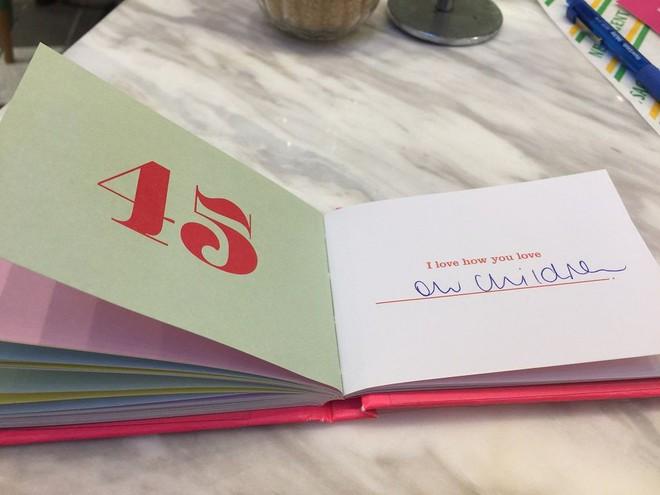 Mua quà Valentine tặng chồng, người phụ nữ nhận ra điều đau đớn và quyết định kết thúc cuộc hôn nhân 15 năm - ảnh 6