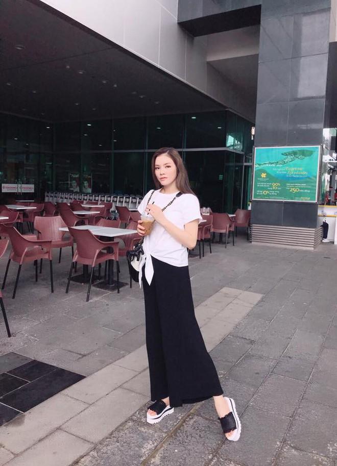 4 người đẹp tuổi Tuất ăn mặc có gu nhất showbiz Việt - Ảnh 21.