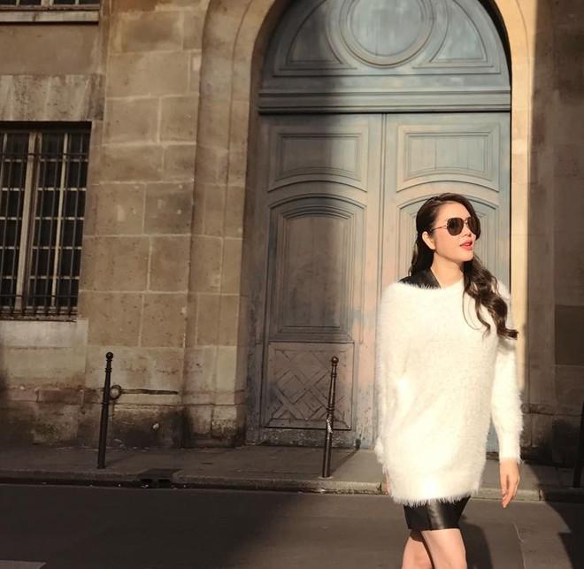 4 người đẹp tuổi Tuất ăn mặc có gu nhất showbiz Việt - Ảnh 20.