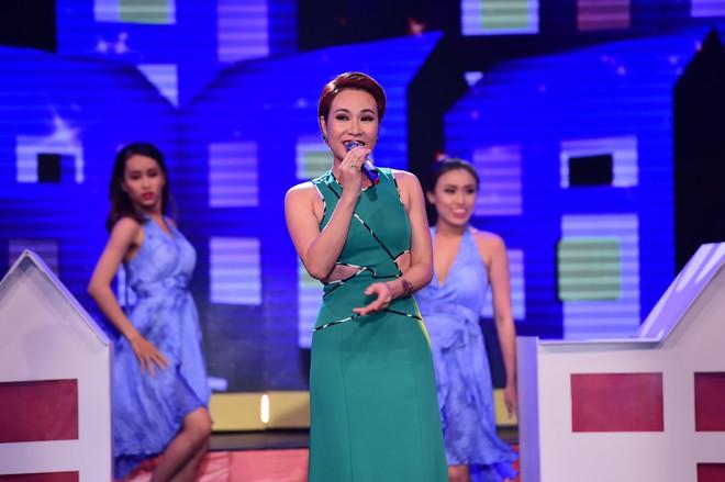 Hoa hậu Đỗ Mỹ Linh tiết lộ tiêu chuẩn chọn ý trung nhân nhân dịp Valentine - ảnh 8