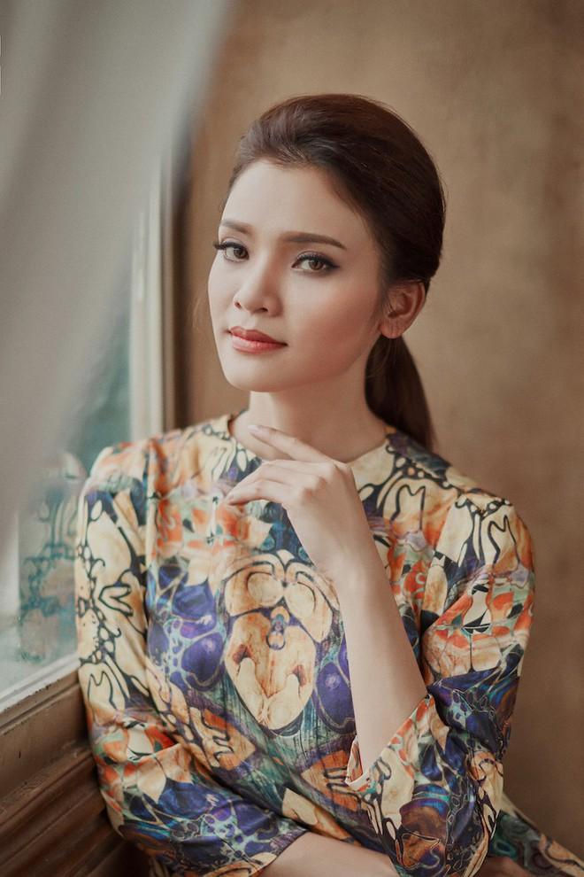 Phạm Phương Thảo: Tôi là người đàn bà biết tận hưởng ngay cả khi bất hạnh - Ảnh 3.