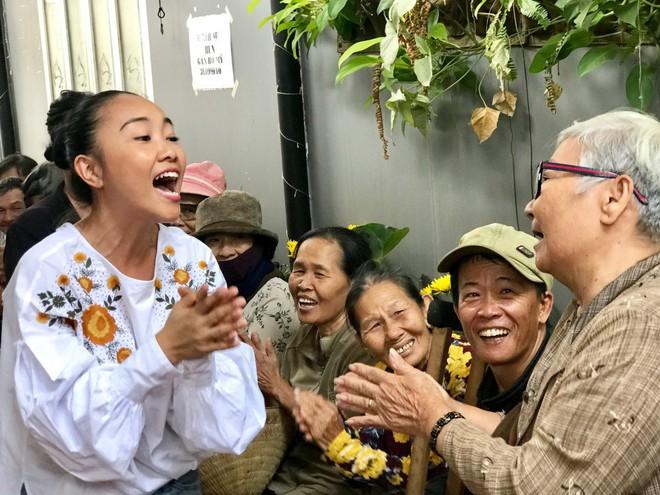 6 năm sau đám cưới, chồng Tây vẫn dành những điều ngọt ngào cho Đoan Trang - Ảnh 5.