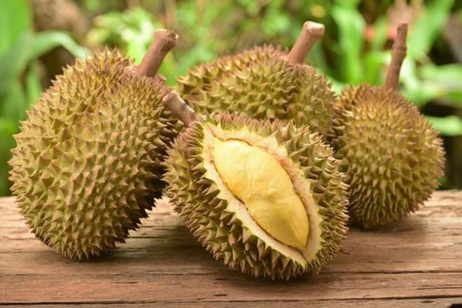 Ngày Tết có thể cúng nhiều loại trái cây nhưng 4 loại này thì tuyệt đối không được đặt lên bàn thờ - Ảnh 4.