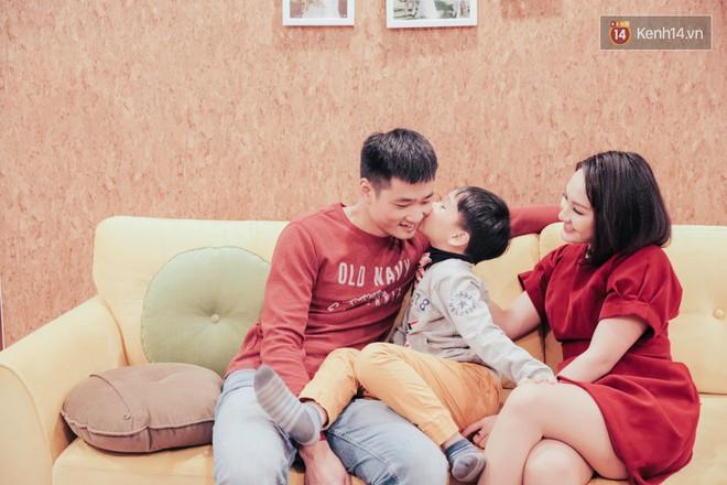 Cận cảnh nhà mới tậu đầy ấm cúng của Bảo Thanh sau thành công từ bộ phim Sống chung với mẹ chồng - Ảnh 2.