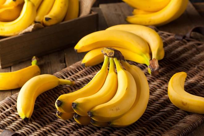 Quẳng gánh lo ngày tết đi bằng 7 loại thực phẩm thần kì giúp bạn xua tan mệt mỏi, tỉnh táo cả ngày - Ảnh 6.