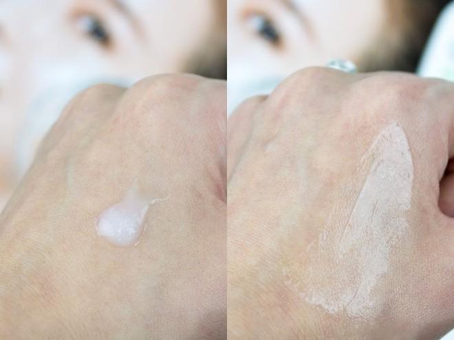 4 lỗi tẩy trang nghiêm trọng sau đây có thể bịt kín lỗ chân lông da bạn - Ảnh 4.