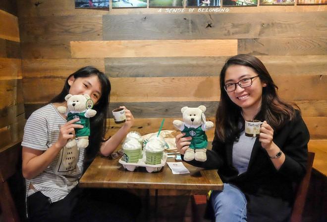 18 hệ thống cafe, trà sữa bán xuyên Tết ở Hà Nội, Sài Gòn để bạn thỏa sức tụ tập đầu năm - Ảnh 3.