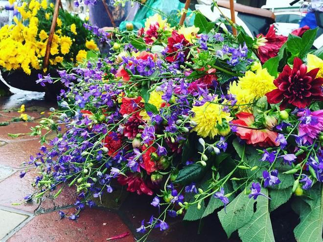 6 loại hoa cổ truyền chưa bao giờ hết hot mỗi độ Tết đến, xuân về - Ảnh 18.