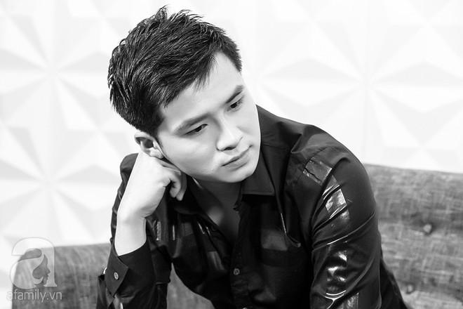 Hà Anh: Ngày đầu tiên chia tay Dương Hoàng Yến, tôi tự nhủ thôi chắc không có vấn đề gì đâu - ảnh 1