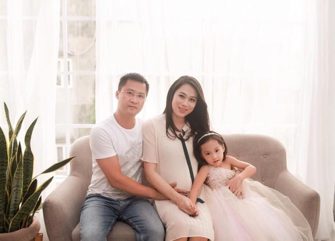 Mẹ Hà thành chia sẻ bí quyết ăn uống để bầu sinh đôi mà mỗi con vẫn nặng 3,4kg - Ảnh 7.