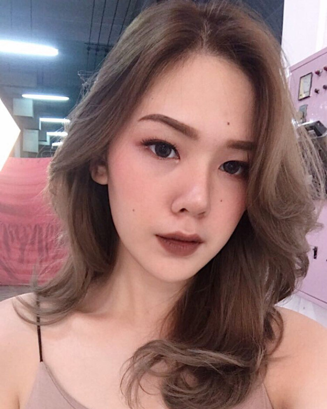 Nếu mắt bạn một mí hoặc không rõ mí, chỉ cần áp dụng 6 thủ thuật makeup đơn giản này để vẫn đẹp chẳng kém chị kém em - Ảnh 3.