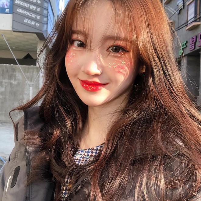 Quanh đi quẩn lại con gái Hàn Quốc vẫn chỉ mê mẩn 5 kiểu trang điểm đặc trưng này - Ảnh 14.
