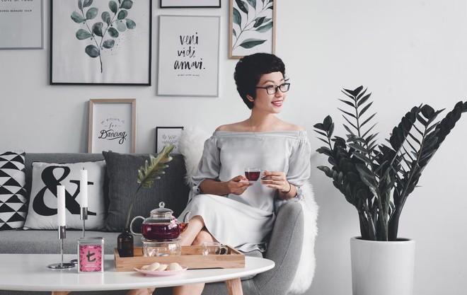 Rửa bát hay nát tan - nữ food blogger kể chuyện thật hot hơn cô gái sút tung bát đĩa nhà chồng tương lai rồi hủy hôn - Ảnh 3.