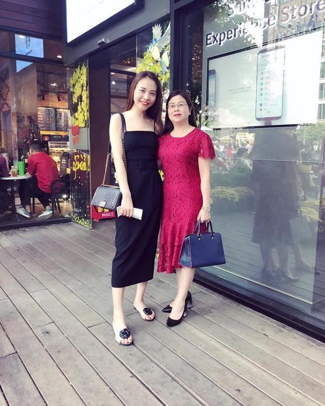 Ngắm căn hộ hạng sang với view ngắm Sài Gòn tuyệt đẹp của bạn gái Cường Đôla - Ảnh 2.
