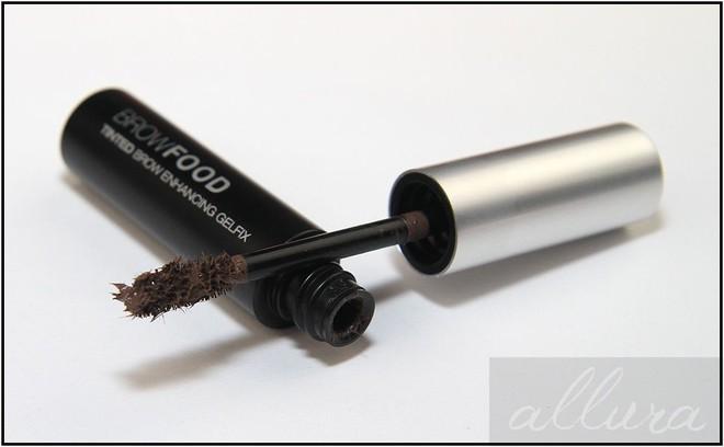 8 sản phẩm mascara giúp chinh phục được cả những cặp lông mày thưa thớt nhất - Ảnh 18.