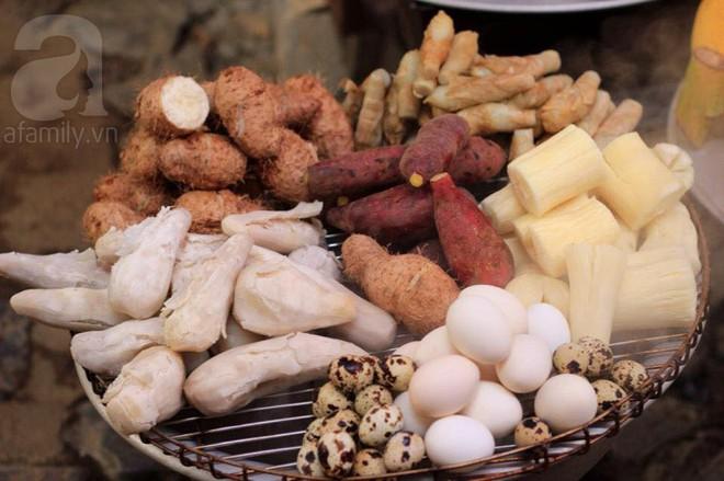 Đi hội chùa Hương, đừng quên nếm thử 5 đặc sản dân dã mà khó quên này - Ảnh 2.