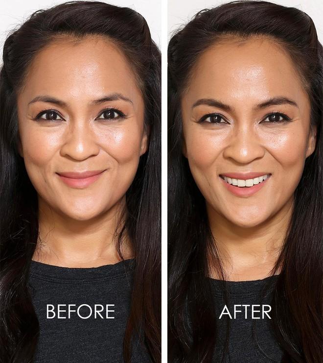 8 sản phẩm mascara giúp chinh phục được cả những cặp lông mày thưa thớt nhất - Ảnh 7.