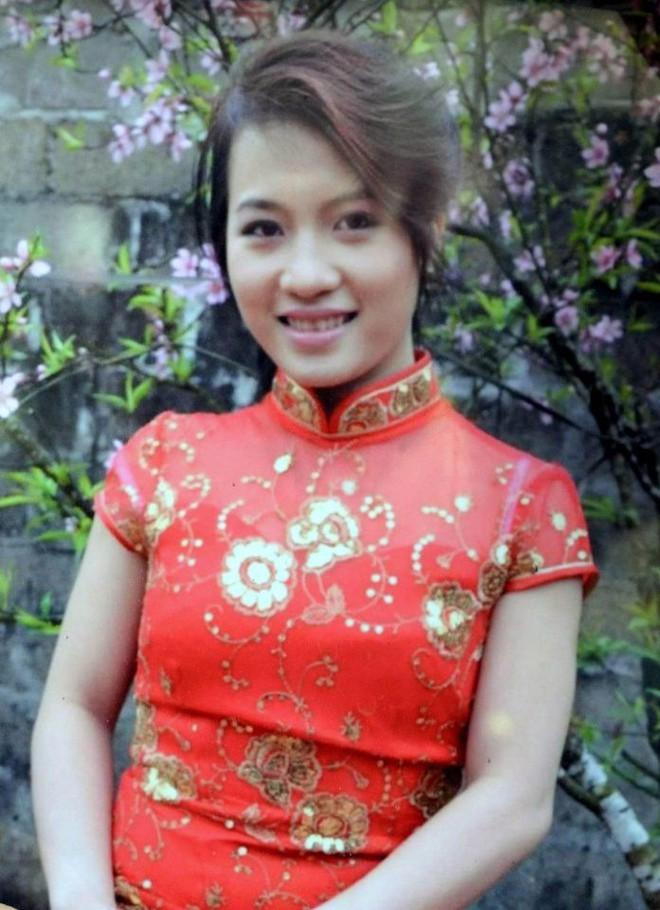 Tình tiết đáng sợ trong vụ cô gái người Việt bị sát hại ở Anh: Nạn nhân bị thiêu sống, chỉ có thể nhận dạng qua răng - Ảnh 1.