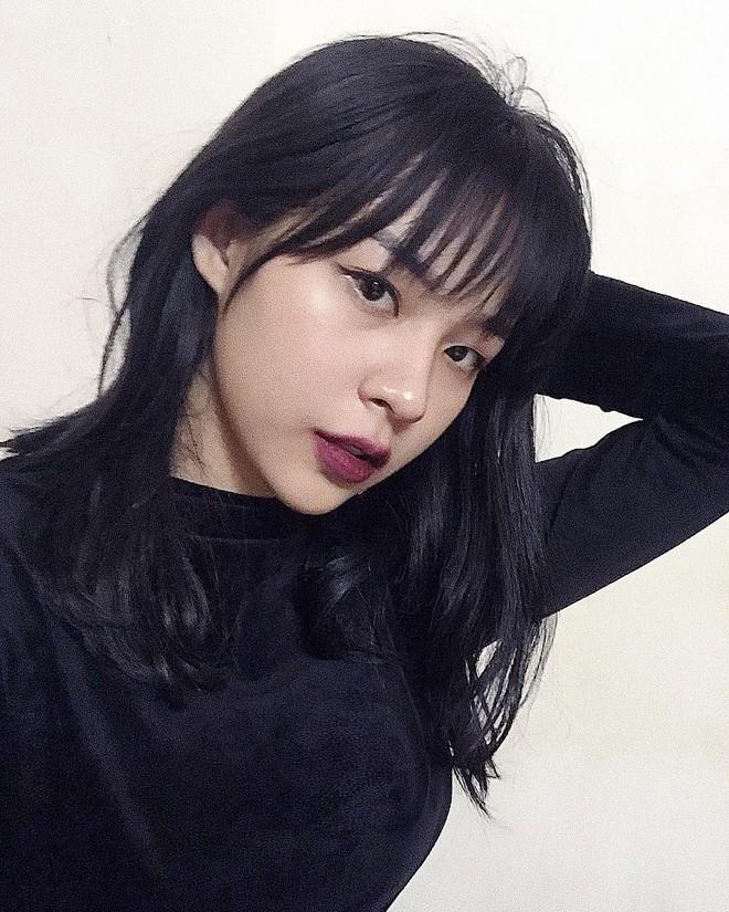 Đổi vận đầu năm, nhiều người đẹp Việt chọn cách thay đổi kiểu tóc - Ảnh 12.