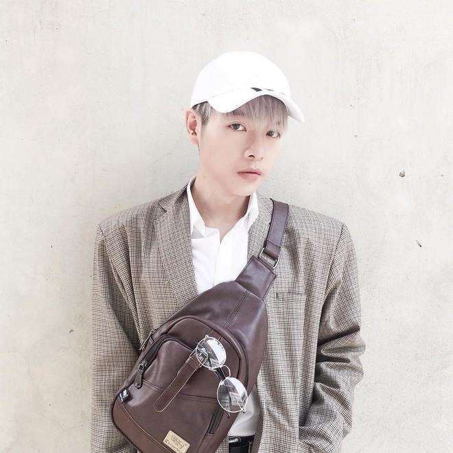 Sao và fashionista Việt bây giờ ai cũng phải đeo túi 2 kiểu này mới chịu! - Ảnh 13.
