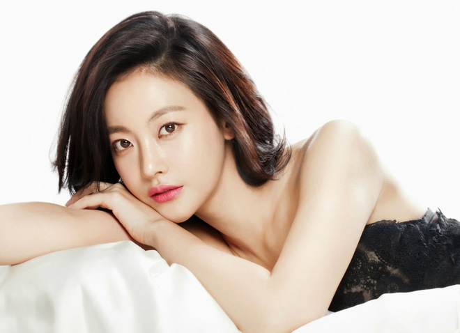 Oh Yeon Seo: Từ diễn viên nhan sắc tầm thường suýt giải nghệ đến nàng Tam Tạng xinh đẹp thần thái của bom tấn Hoa Du Ký - Ảnh 15.