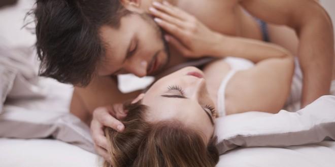 Những lỗi phái nữ thường mắc khiến chàng cụt hứng trong cuộc yêu - Ảnh 1.