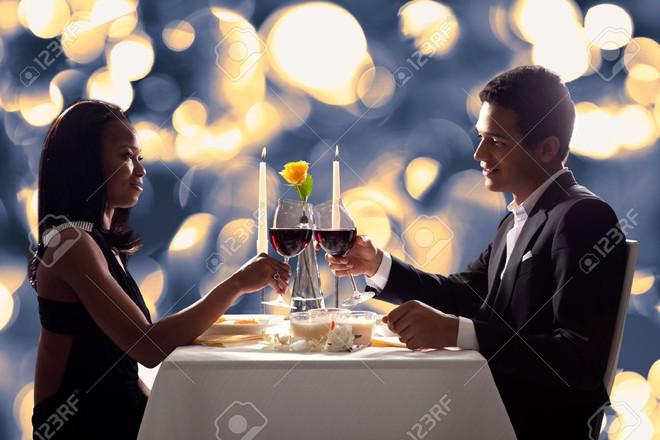 Làm gì khi bạn trai là người có chỉ số lãng mạn bằng 0? - Ảnh 7.