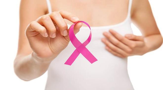2 hiểu lầm về đậu nành liên quan đến ung thư vú và khả năng sinh sản chị em cần nhận ra càng sớm càng tốt - Ảnh 3.