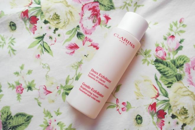 Để làm sạch da hiệu quả và giúp da đẹp lên từng ngày, bạn đừng chỉ dùng Toner loại thường mà hãy thử Acid Toner - Ảnh 11.