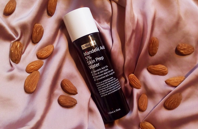 Để làm sạch da hiệu quả và giúp da đẹp lên từng ngày, bạn đừng chỉ dùng Toner loại thường mà hãy thử Acid Toner - Ảnh 3.