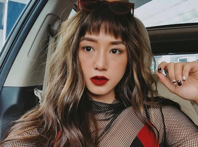 Phản ứng của hot girl Việt trước tin PTTM: Người thẳng thắn đáp trả, người phủ nhận đến cùng - Ảnh 22.