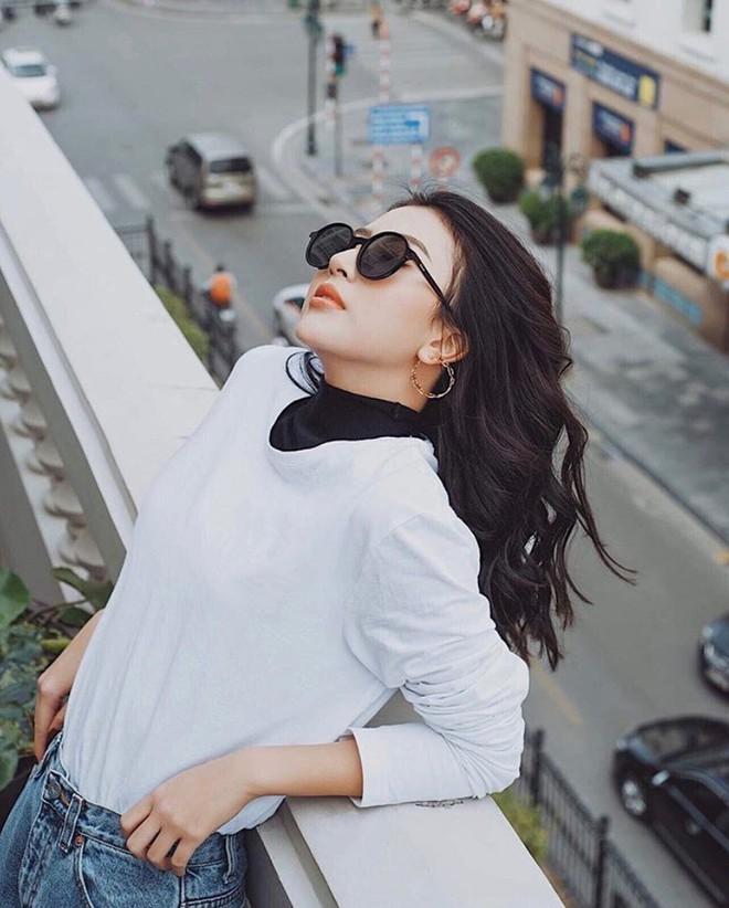 Phản ứng của hot girl Việt trước tin PTTM: Người thẳng thắn đáp trả, người phủ nhận đến cùng - Ảnh 26.