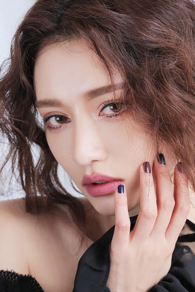 3CE bổ sung 3 màu mới toanh toàn tông tím cực trendy cho dòng son kem Velvet Lip Tint - Ảnh 7.
