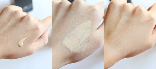 Bí quyết cho làn da căng mịn tự nhiên của công nương tương lai Meghan Markle nằm ở loại kem nền phổ biến này - Ảnh 6.