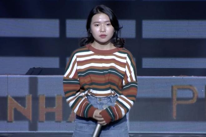 Hakoota Dũng Hà, Juun Đăng Dũng, Gin Tuấn Kiệt... đổ bộ Sing My Song 2018 - Ảnh 6.