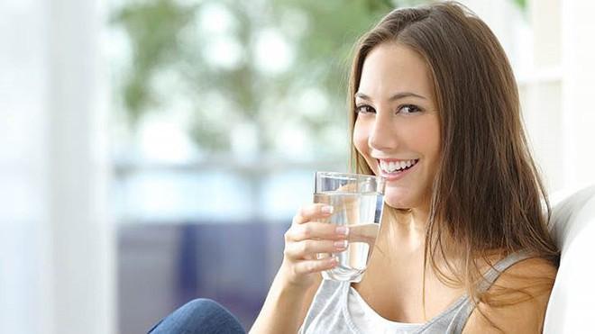 Những thực phẩm và đồ uống tăng cường trao đổi chất một cách khó tin - Ảnh 1.