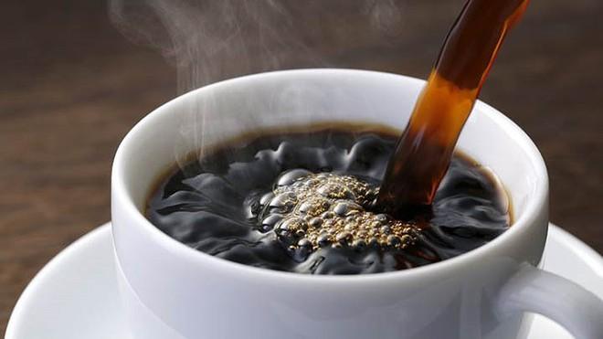Những thực phẩm và đồ uống tăng cường trao đổi chất một cách khó tin - Ảnh 2.