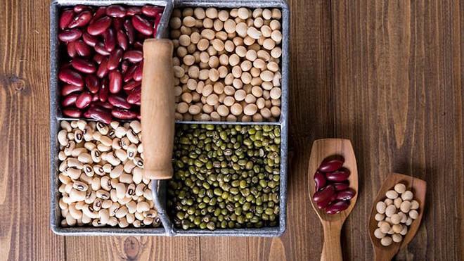Những thực phẩm và đồ uống tăng cường trao đổi chất một cách khó tin - Ảnh 5.