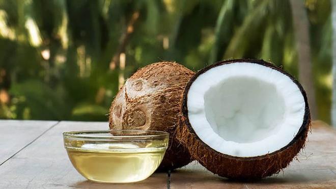Những thực phẩm và đồ uống tăng cường trao đổi chất một cách khó tin - Ảnh 6.