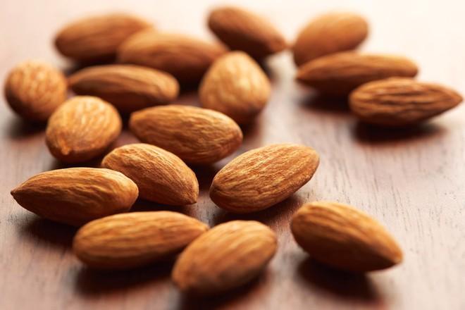 Tăng cường bổ sung các loại thực phẩm giàu vitamin B2 để thúc đẩy quá trình trao đổi chất trong cơ thể - Ảnh 3.