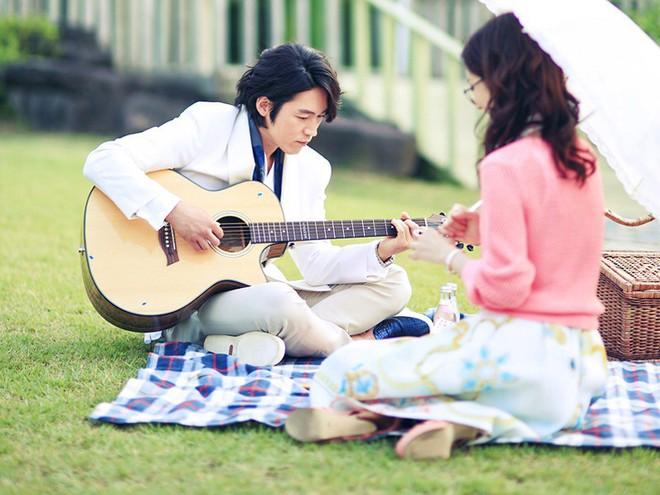 6 điều tâm niệm để tình yêu lứa đôi luôn đầy tràn, hôn nhân viên mãn dài lâu - Ảnh 4.